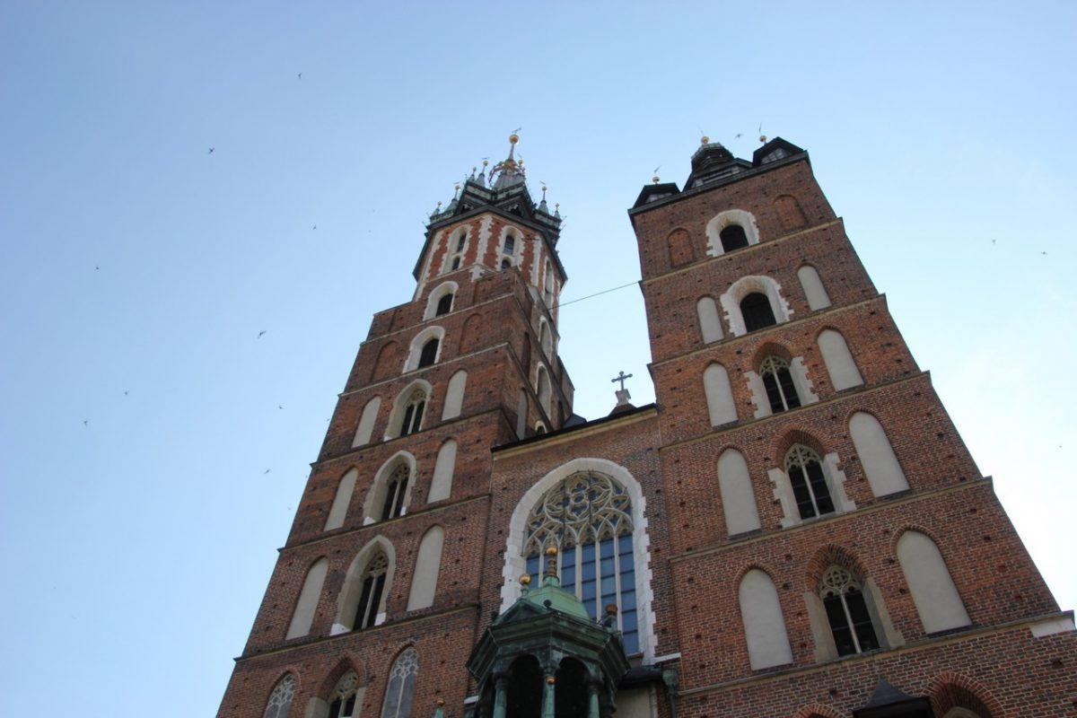 Poznaj Kraków i nie wydaj dużo – czy to możliwe?