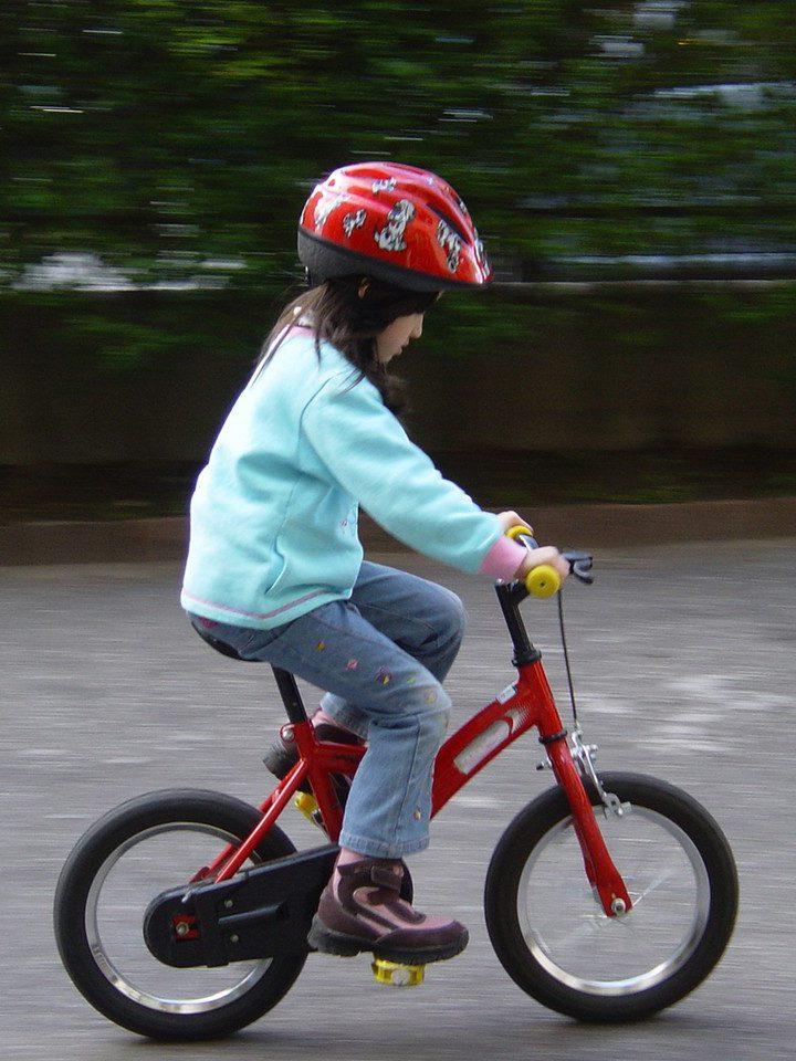 Rodzaje rowerków biegowych. Poznaj 13 modeli